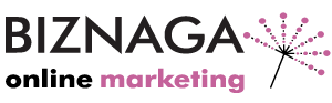 Biznaga Online Marketing