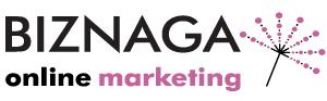 Biznaga Digital Marketing